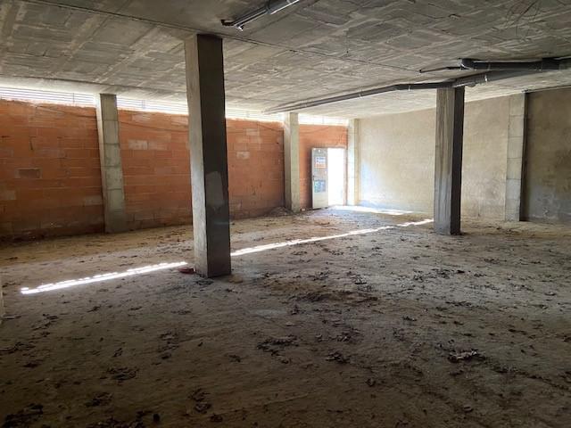Local comercial -                                       Llançà -                                       0 dormitoris -                                       0 ocupants