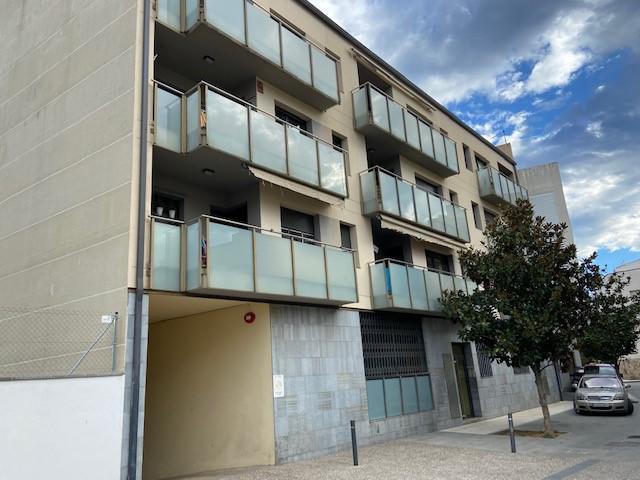 Plaça d´aparcament -                                       Sin Asignar -                                       0 dormitoris -                                       0 ocupants