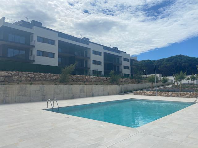 Apartament -                                       Port De La Selva -                                       3 dormitoris -                                       4/6 ocupants