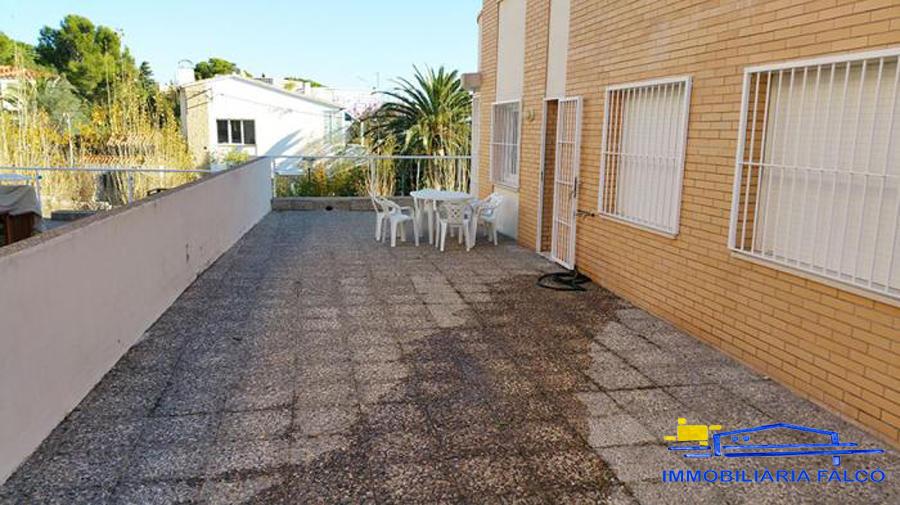 Apartament -                                       Llança -                                       3 dormitoris -                                       6/7 ocupants
