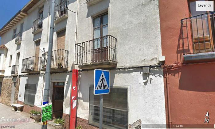 Hotel -                                       Sant Feliu De Pallarols -                                       0 dormitoris -                                       0 ocupants