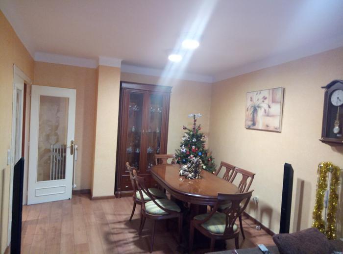 Apartament -                                       Portbou -                                       3 dormitoris -                                       6 ocupants
